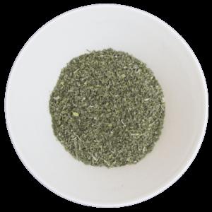 Salvia (Bio Bag)