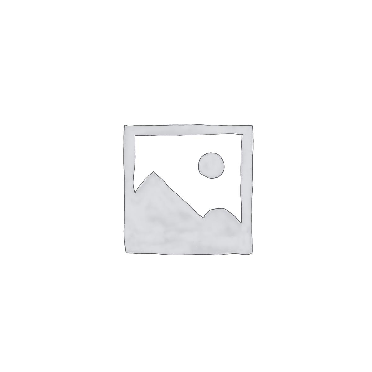 Piparminttu (Bio Bag)